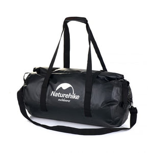 Outdoor Full Waterproof Oval Bag - Naturehike LB