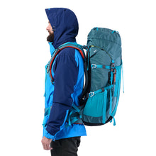 Load image into Gallery viewer, 55L/65L Trekking Backpack - Naturehike LB