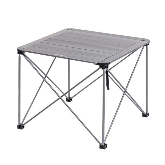Portable Aluminum Folding Table - Naturehike LB