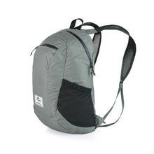 Load image into Gallery viewer, Silicon Foldable Bag - Naturehike LB