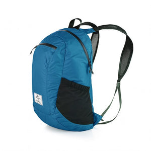 Silicon Foldable Bag - Naturehike LB