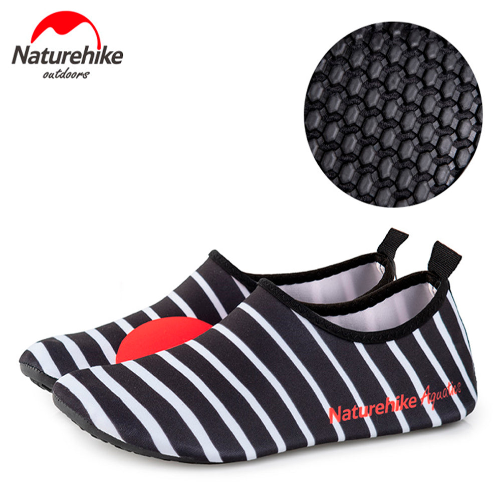 beach shoes - Naturehike LB
