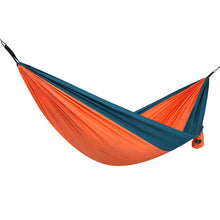 Load image into Gallery viewer, 2 Person Hammock - Naturehike LB