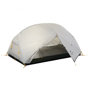 Mongar Ultralight Two Men Tent - Naturehike LB
