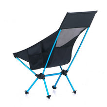 Load image into Gallery viewer, Lightweight Portable Folding Chair - Naturehike LB