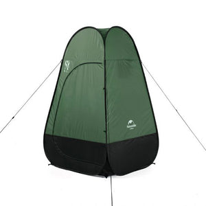 Outdoor Utility Tent - Naturehike LB