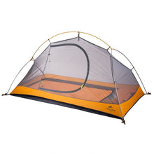 Load image into Gallery viewer, Cycling Ultralight Silicone One Man Tent - Naturehike LB