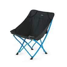 Load image into Gallery viewer, Portable Foldable Chair - Naturehike LB