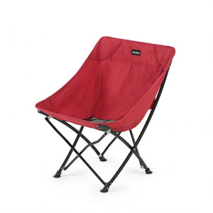 Portable Foldable Chair - Naturehike LB