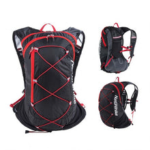 Load image into Gallery viewer, GT02 Ultralight Running Backpack 15L - Naturehike LB