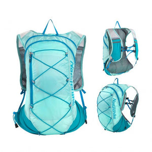 GT02 Ultralight Running Backpack 15L - Naturehike LB