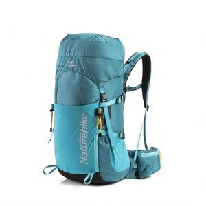 Naturehike 45L Trekking Backpack(Yunjing) - Naturehike LB