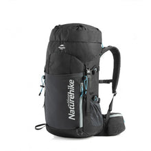 Load image into Gallery viewer, Naturehike 45L Trekking Backpack(Yunjing) - Naturehike LB