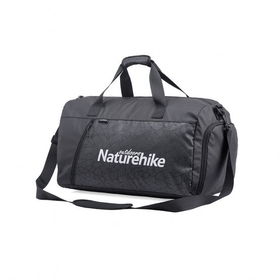 GMY Bag Dry And Wet Speration - Naturehike LB