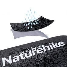 Load image into Gallery viewer, GMY Bag Dry And Wet Speration - Naturehike LB