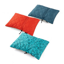 Load image into Gallery viewer, Comfortable Sponge Square Pillow - Naturehike LB