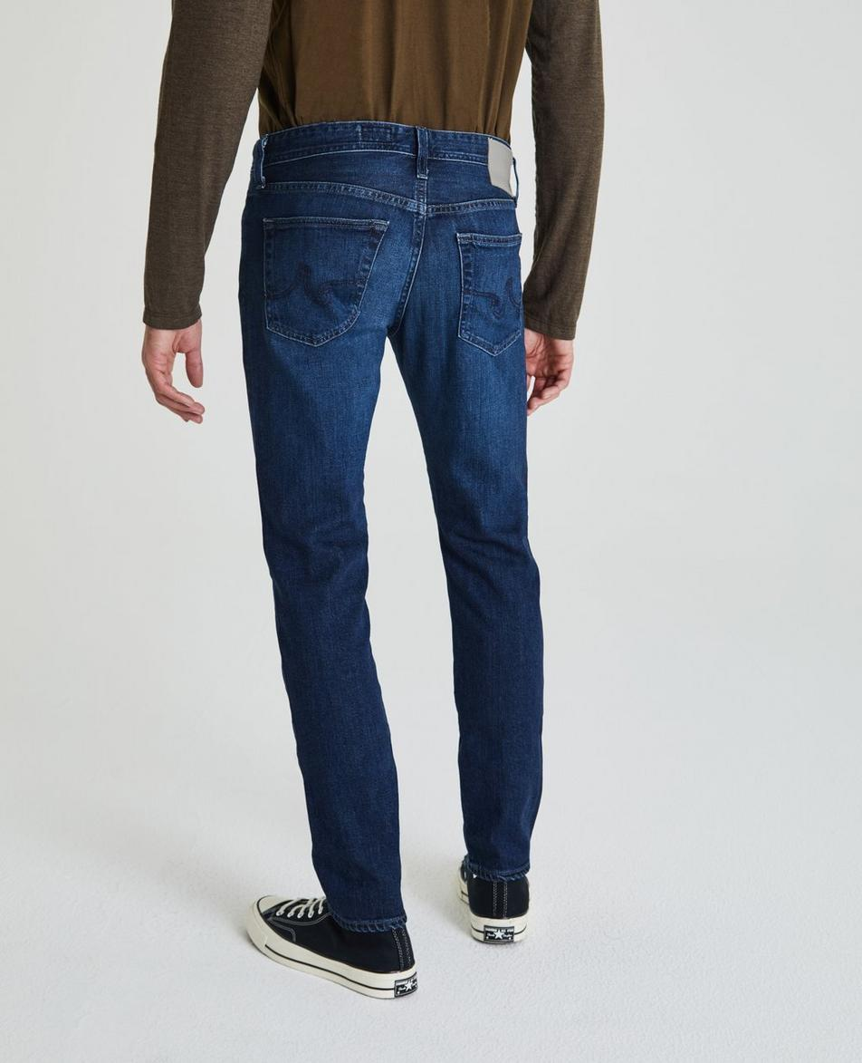 AG Jeans The Graduate Style # 1174DAS CRUSADE