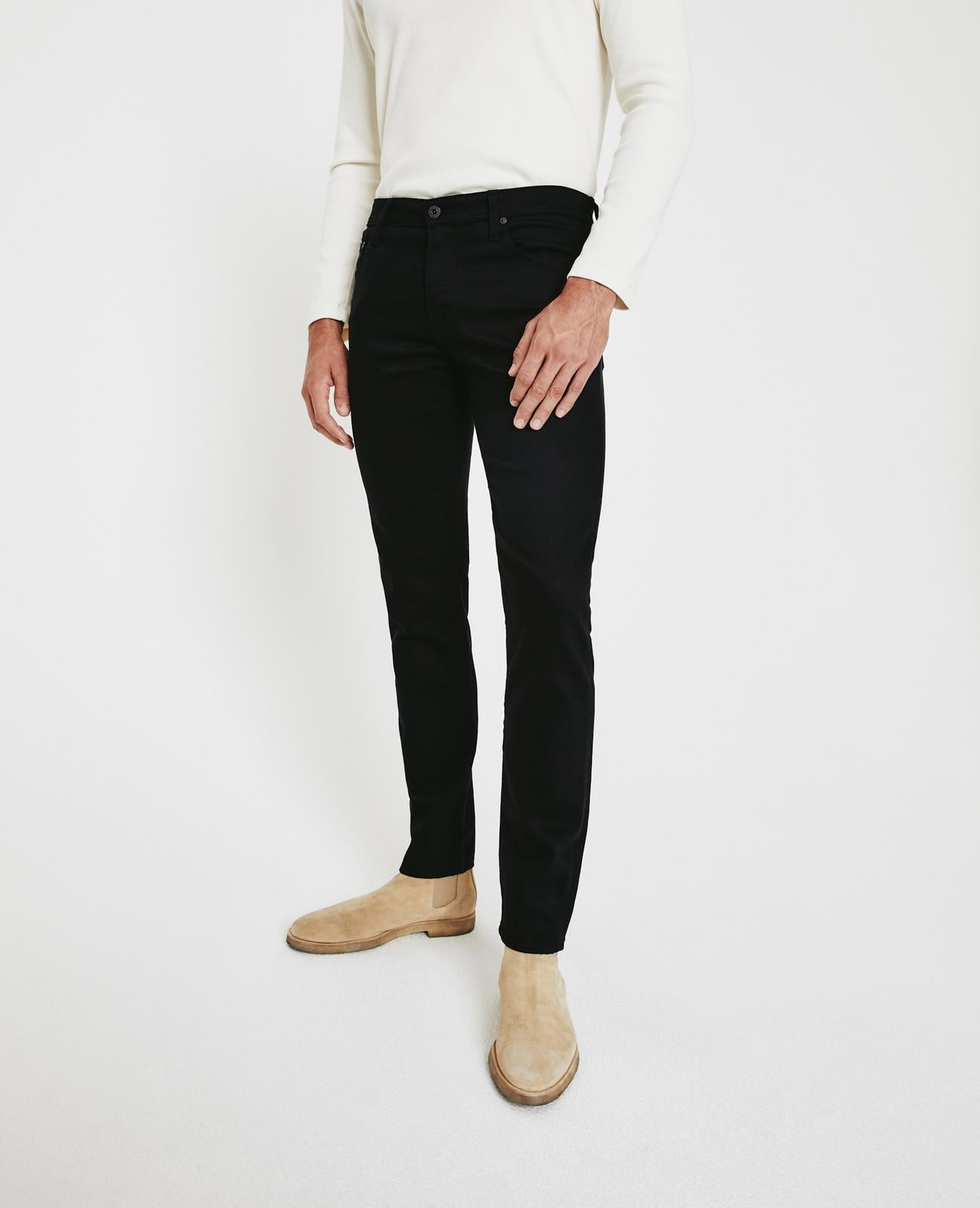 AG Jeans The Dylan Style #: 1139DSDSB FATHOM