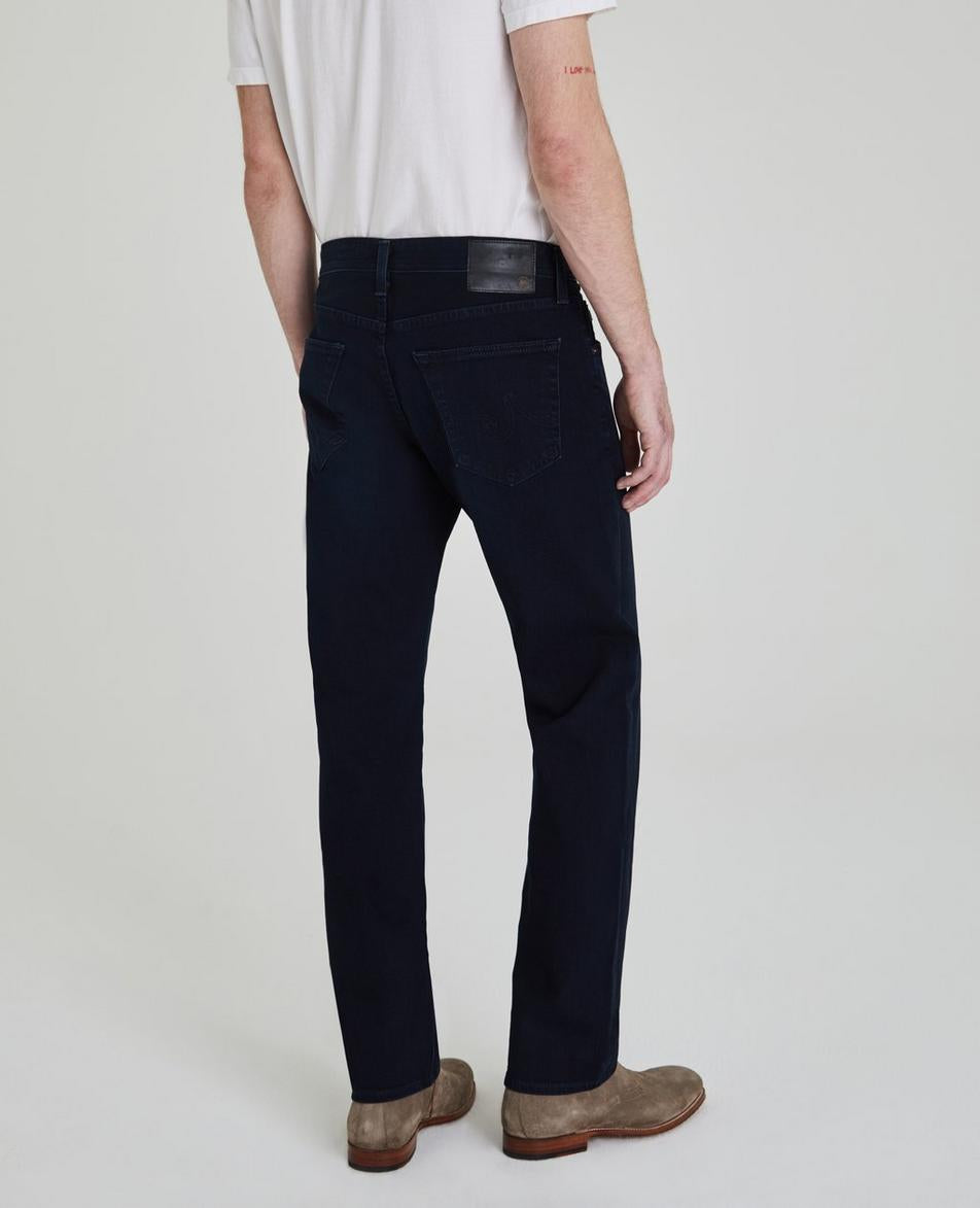 AG Jeans The Graduate Style #  1174TSY BUNDLED