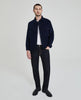 AG Jeans The Graduate Style # 1174UDK JACK