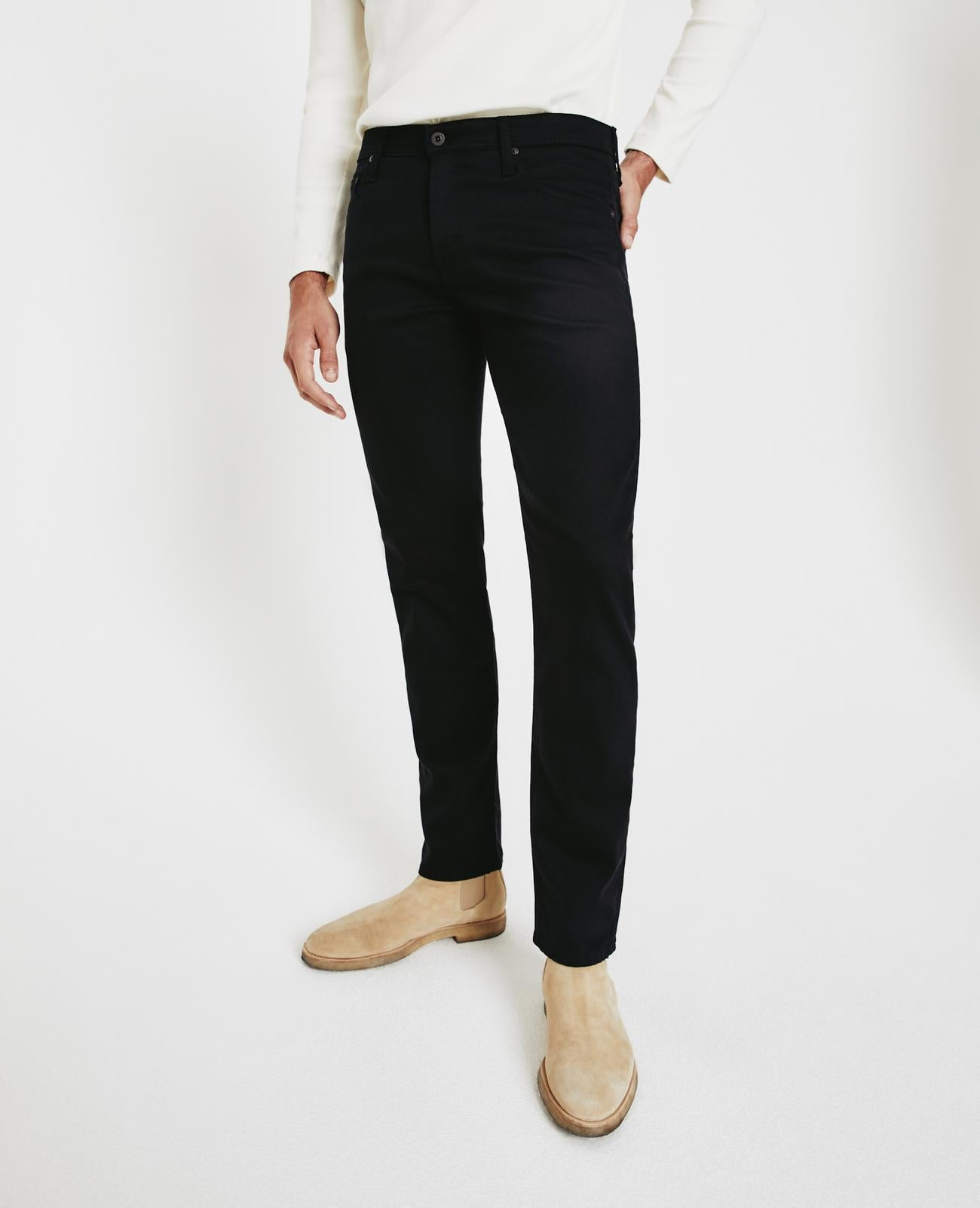 AG Jeans The Tellis Style #: 1783DSDSB FATHOM