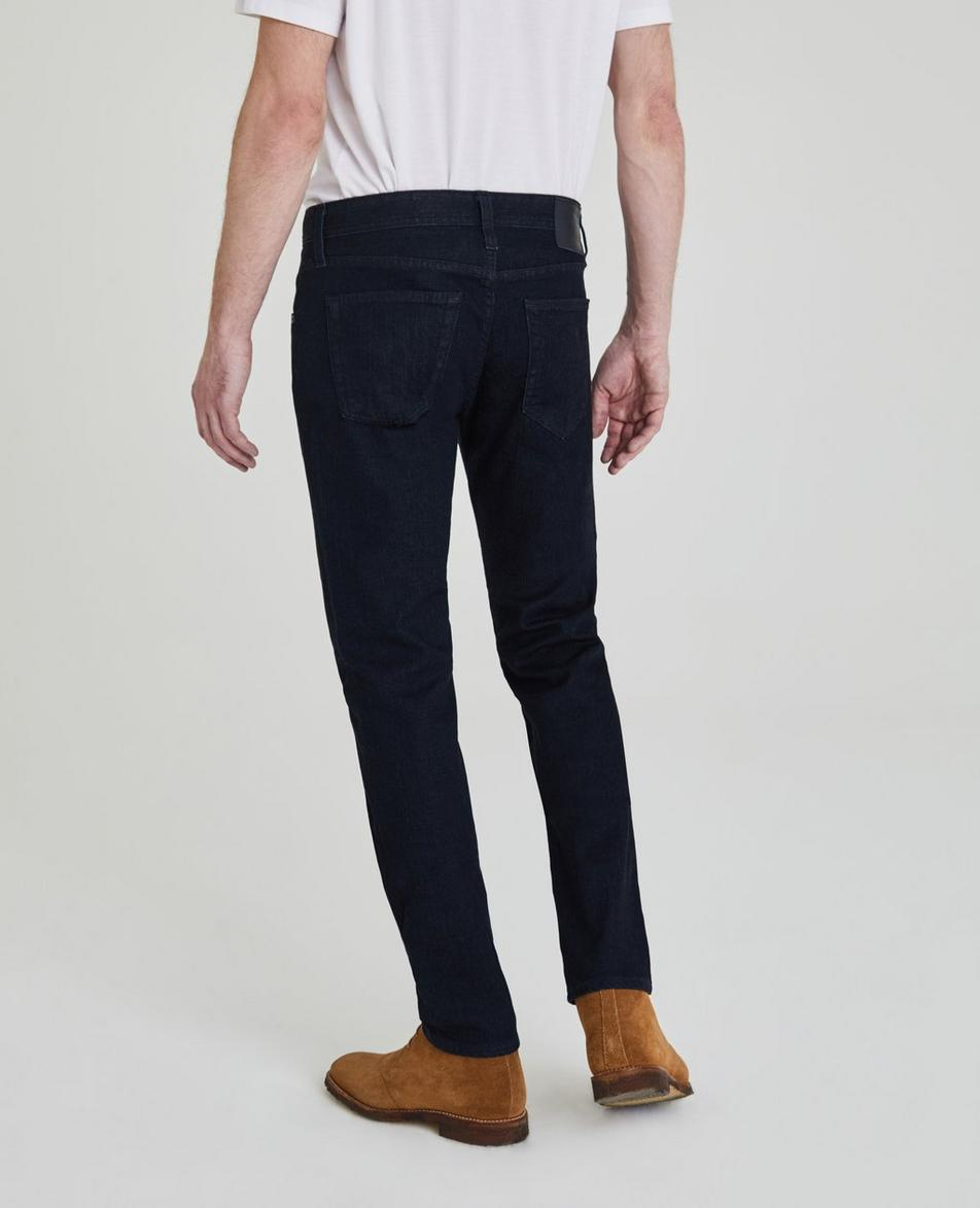 AG Jeans The Tellis Style #: 1783LED STELLAR