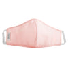 Non-Medical Cotton Face Mask C19-MSK_042 Blush Pink