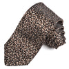 Christian Paul by sidonio's Silk Tie Black Neat