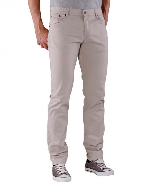 Chuck T 5 pocket trouser 841727 55 Beige