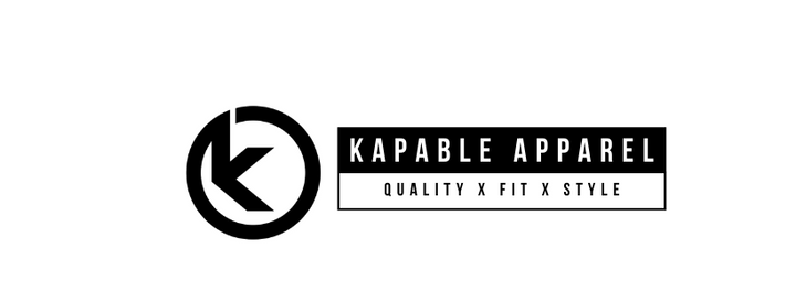 Kapable Apparel