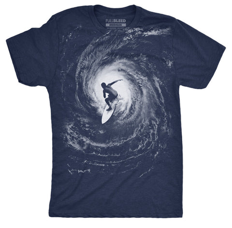 'Category 5' T-Shirt