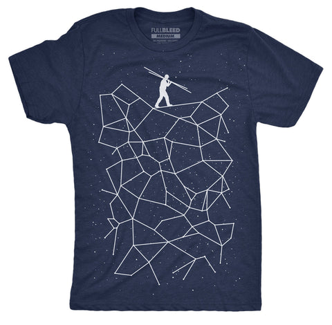 'Constellate' T-Shirt