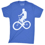 'Endless Cycle' T-Shirt