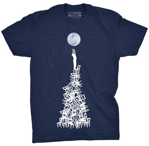 'Out of Reach' T-Shirt