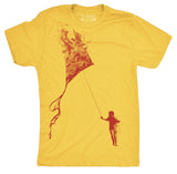 'Playing with Fire' T-Shirt