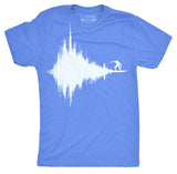 'Soundwave' T-Shirt