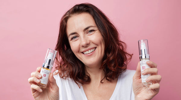 Sophie's Tips For Optimising Your Skincare Routine And Its Results