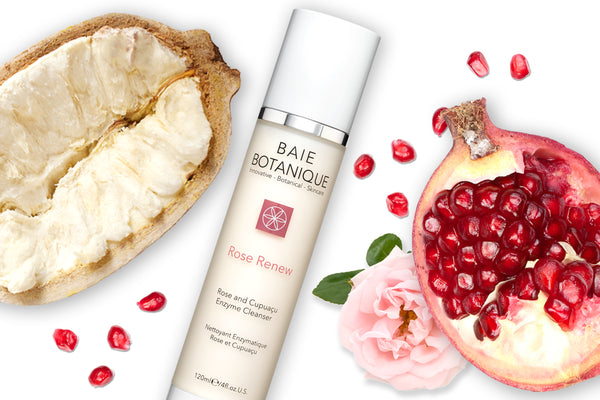 Rose-Cupuacu-Enzyme-Cleanser