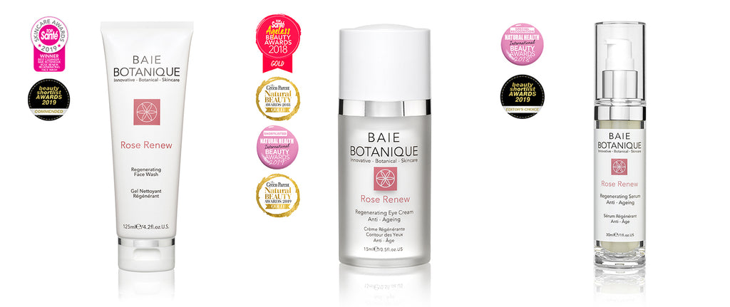 baie-botanique-award-winning-products