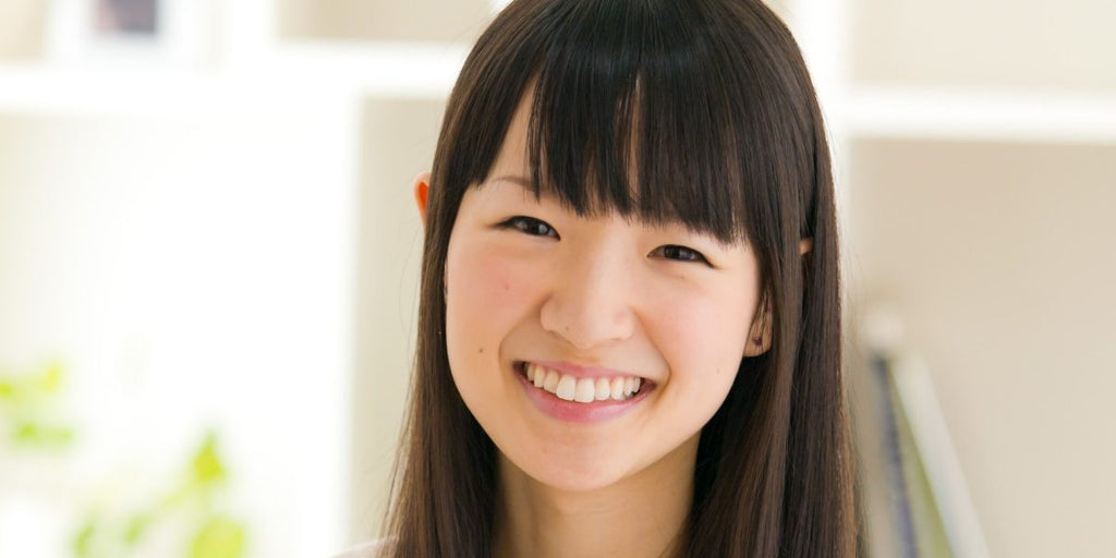 Marie-Kondo-Your-Beauty-Products
