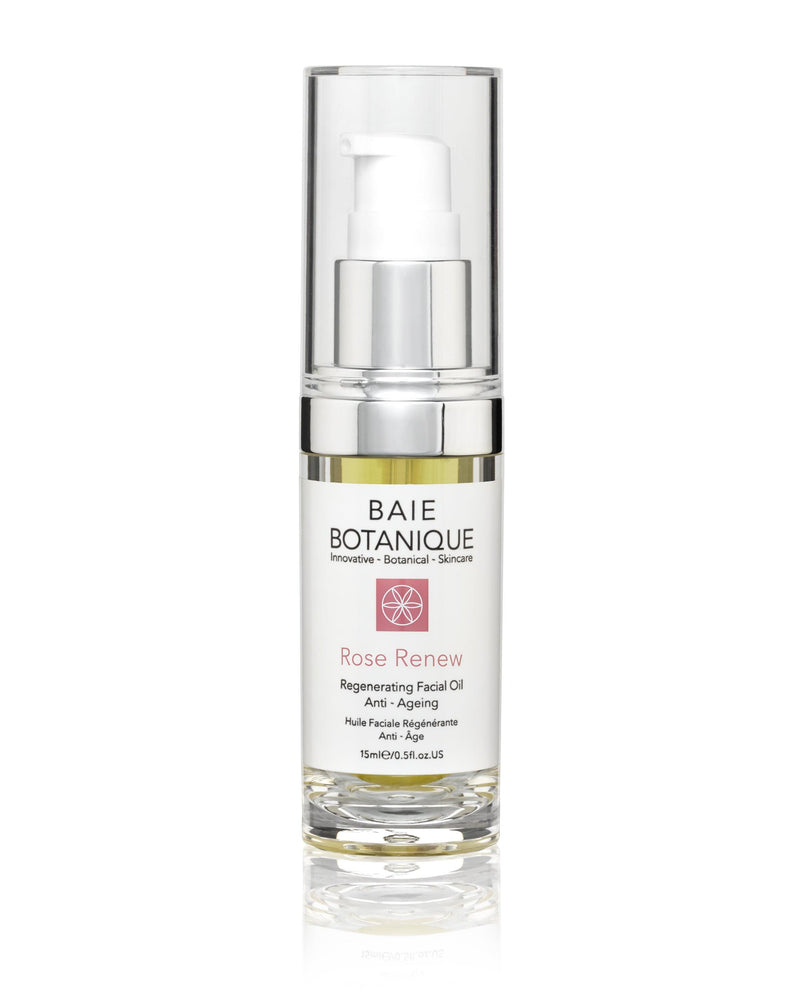 Rose-Renew-Facial-Oil