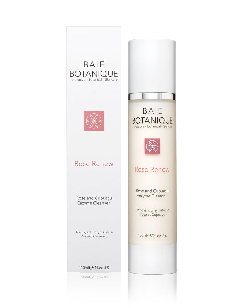 Baie-Botanique-Enzyme-Cleanser