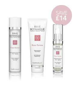 skincare gift set-skincare set-cream natural skincare-best natural skin care cream