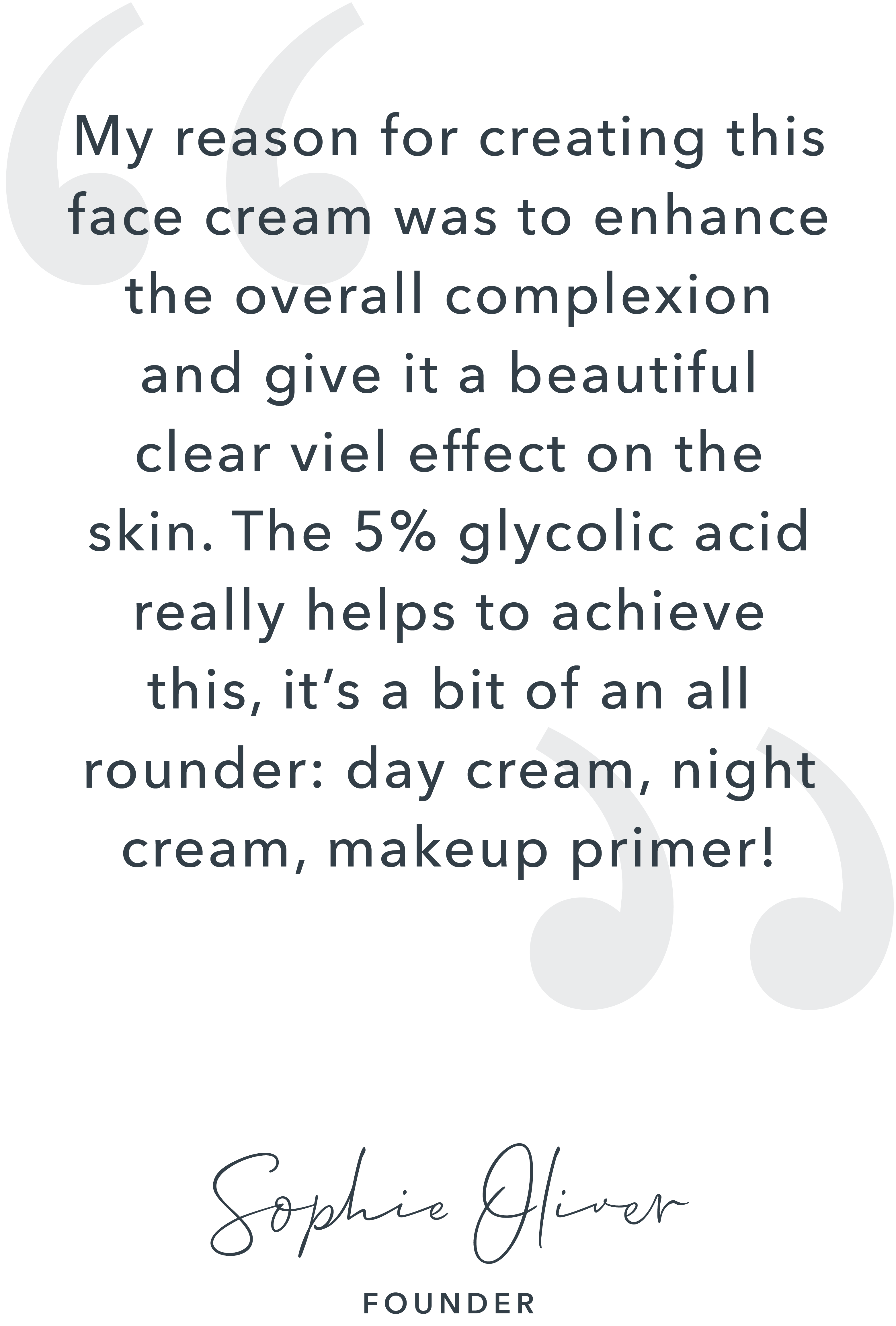 best vegan skincare products, organic skin products