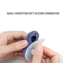Load image into Gallery viewer, Electronic Anti Snoring Device