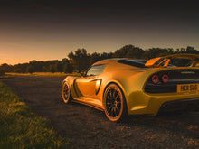 Load image into Gallery viewer, Exige V6 Extended Side Sills