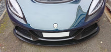 Load image into Gallery viewer, Exige V6 STREET Front Splitter