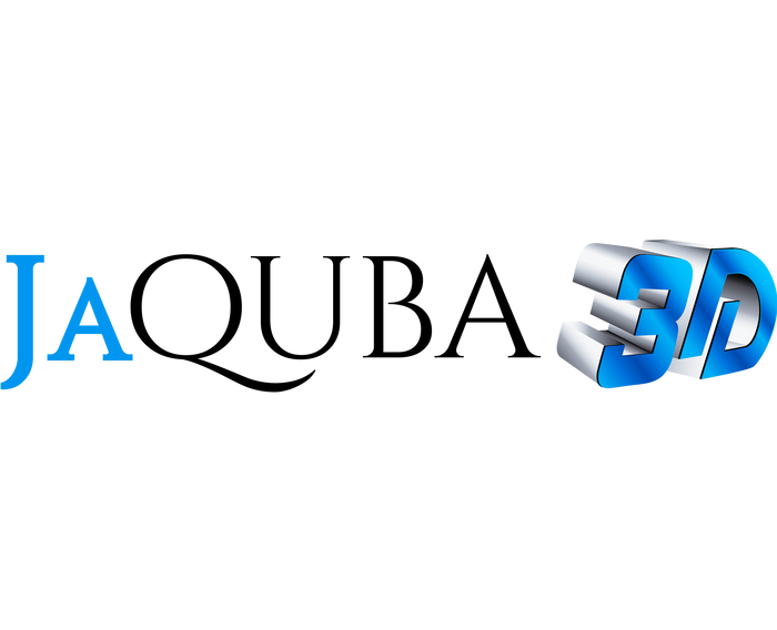 Why Buy From JaQuba 3D