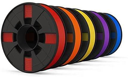 MakerBot PLA Material - 900g Large Spool