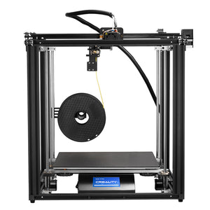 Creality Ender 5 Plus 3D Printer 350*350*400mm